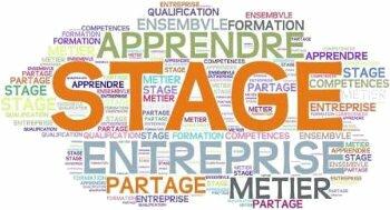 Stage étudiant quelle gratification pour les entreprises vietnamiennes