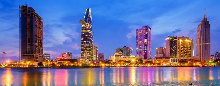 Trouver les entreprises qui recrutent des stagiaires français au vietnam