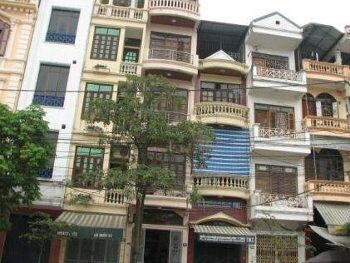 Accommodation and renting a long term apartment : many choice for expats