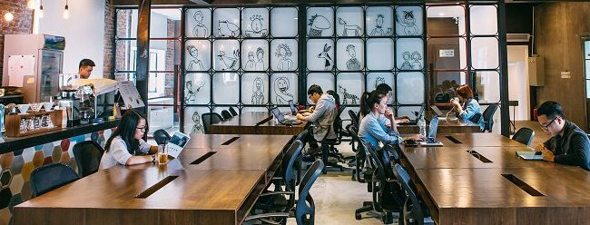 Best city to find a job and opportunities in Vietnam to live as an expat