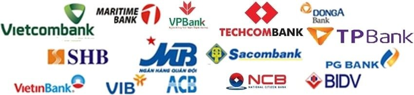 Best Vietnamese bank reviews: price, reliability and credit cards