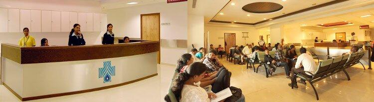 Commen choisir l'hopital public ou la clinique privée pour se soigner au Vietnam pour expatriés