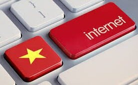 how to find a cheap internet connection vietnam 4g