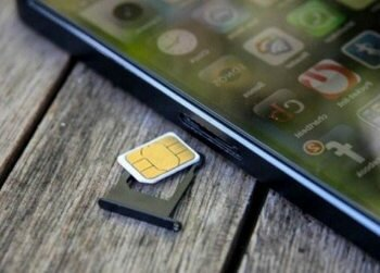 How to get a local Sim Card to access to Internet with the best value