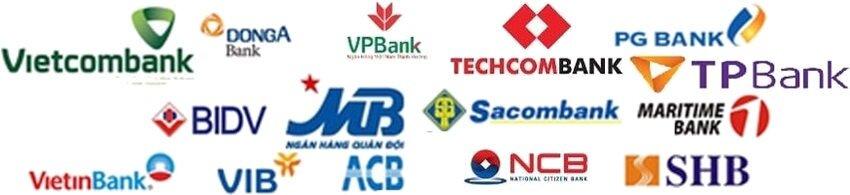 Meilleure banque vietnamienne : prix, fiabilité et cartes bancaires