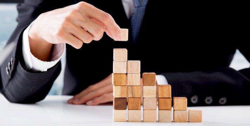 5 types d'entreprises à enregistrer au Vietnam : branches, locales, LLC, join venture