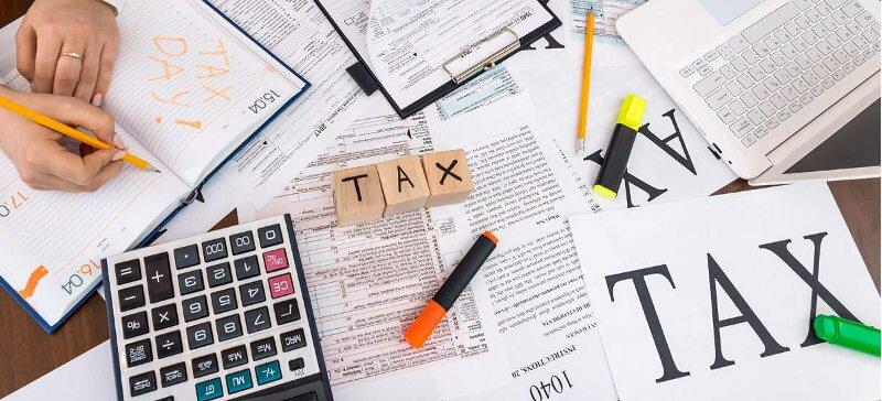 Déclaration fiscales pour payer vos impôts au Vietnam pour les entrepreneurs et salariés expatriés