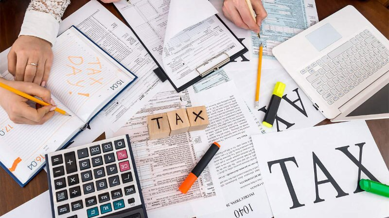 How to declare and pay your taxes in Vietnam as a business owner or a foreign expat worker