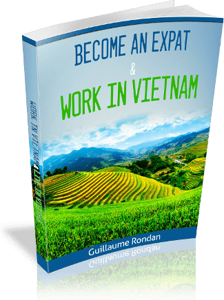ebook : how to be an expat and work in vietnam