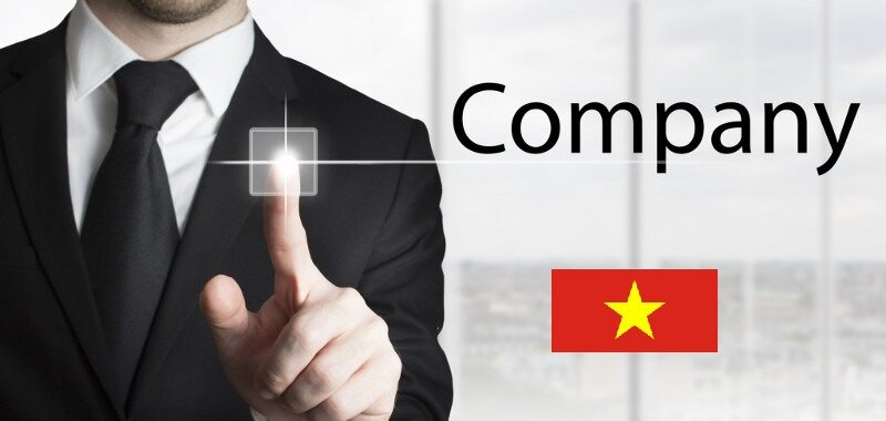 How to open a company and business in Vietnam for foreign investors