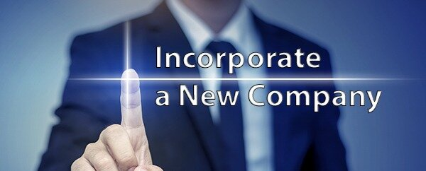Incorporate a company in Vietnam : office, legal address and licence