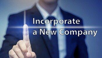 Incorporation d'entreprise au Vietnam : adresse légale, bureaux et license