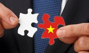 open a business and company in Vietnam : law, ownership for foreigners