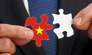 ouvrir et créér un business au Vietnam : loi, propriété pour les étrangers