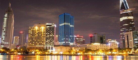 Vivre en expatrié au Vietnam : loi vietnamienne vous oblige à remplir vos obligations fiscales comme résident