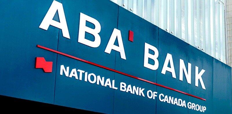 ABA Bank-est une filiale canadienne et institution bancaire au Cambodge