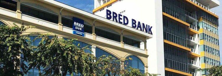 Bred de banque populaire en France est recommandée par des expatriés qui travaillent au Cambodge
