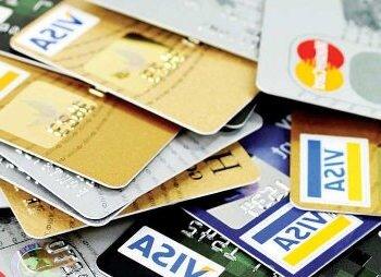 carte de débit ou crédit sans frais pour les distributeurs de billets au Cambodge