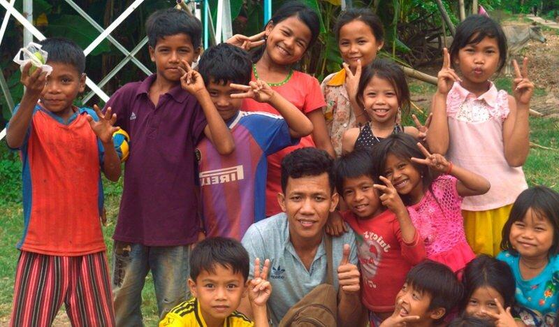 Scolarité des enfants d'expatriés en écoles internationales ou locales