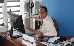 Travailler au Cambodge comme consultant ou indépendant expatrié