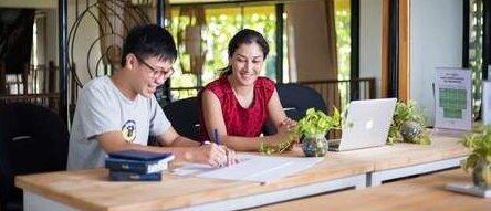 Travailler au Cambodge jeune diplômé pour des entreprises françaises
