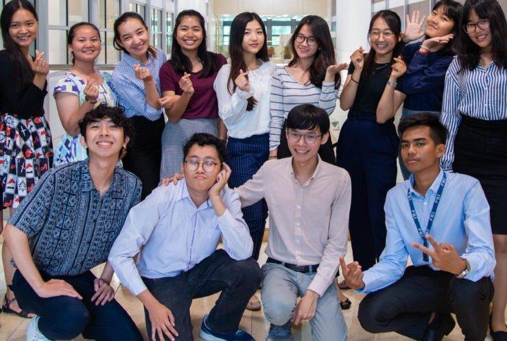 Travailler en Thaïlande pour une organisations ou entreprises locales ou étrangères