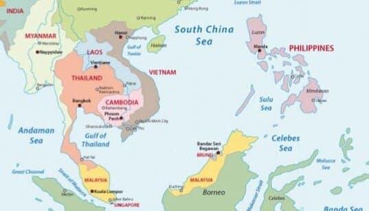 Comment s'expatrier en Asie du Sud Est pour étudier, travailler ou prendre sa retraite