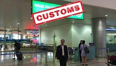 Importer des produits au Vietnam : attention à la douane, règles, taxes et TVA