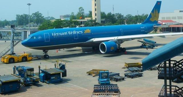 Trouver une entreprise de logistique internationale pour déménager par avion