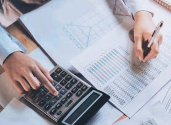 comptabilité pour expatriés au Vietnam : impôts sur le revenus et obtention de tax id
