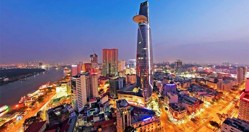 Real estate agencies in Vietnam : legit, reliable, scam