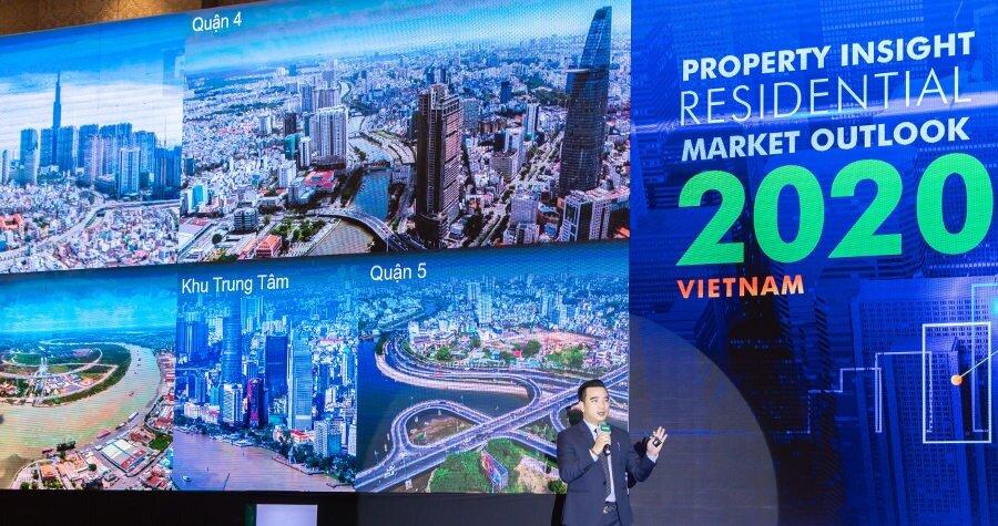 Villa Vietnam : achat et vente de terrain, maison ou immobilier à vendre