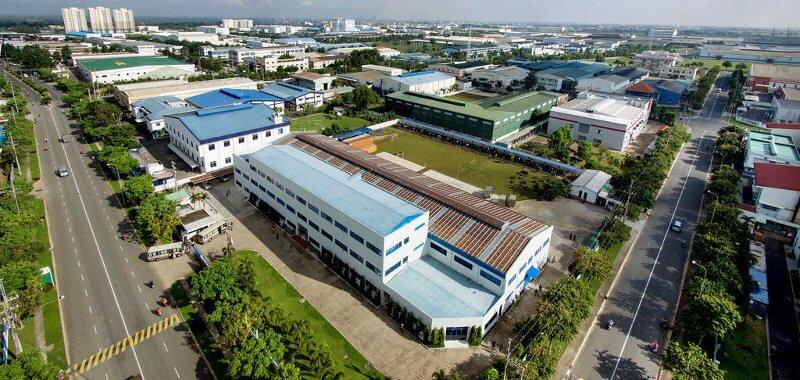 vietnam alibaba sourcify grossiste: annuaire entreprises vietnam