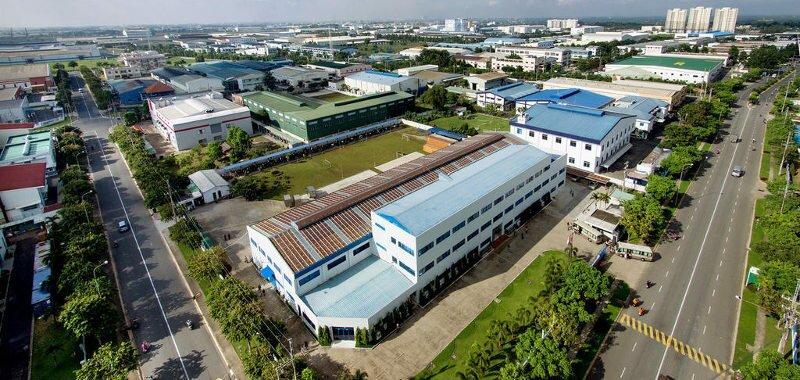vietnam alibaba sourcify wholesale : vietnam directory