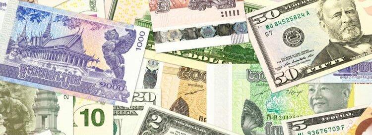 Diversifier l'exposition aux devises en louant bien au cambodge