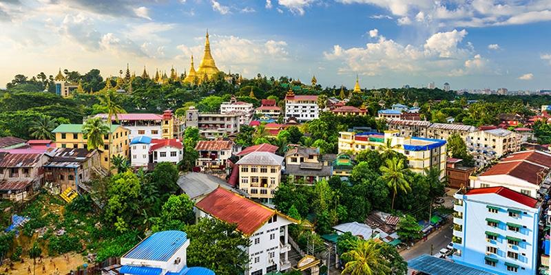 Combien faut-il de budget pour vivre : coût de la vie d'expatrié en Birmanie