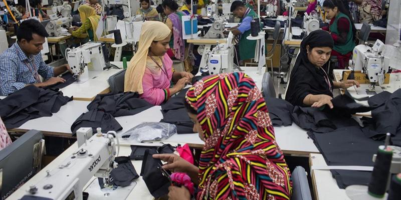 Couverture santé en Birmanie comme pays émergent