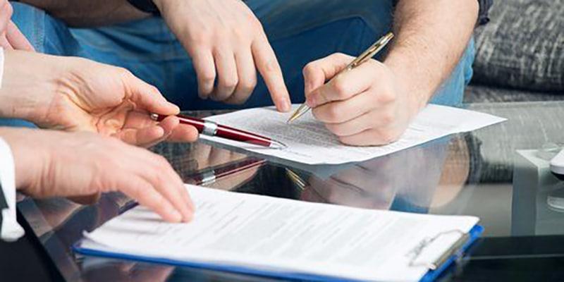 Documents requis où envoyer de l'argent à l'étranger aux Philippines