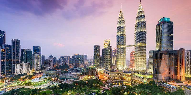 Immobilier en Malaisie : acheter un appartement comme étranger