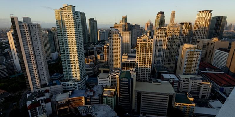 Immobilier aux Philippines où investir en tant qu'étranger