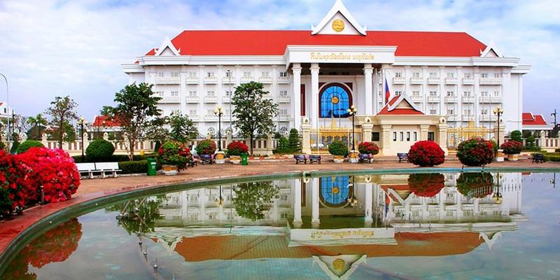 Comment investir dans l'immobilier au Laos comme expatrié : régulations