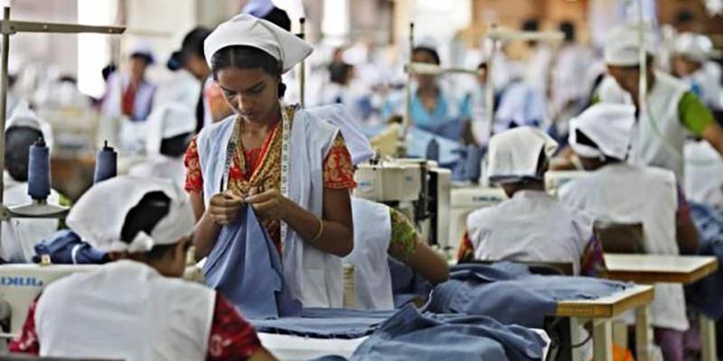 Marché de l'emploi : secteurs et activités porteurs au Laos