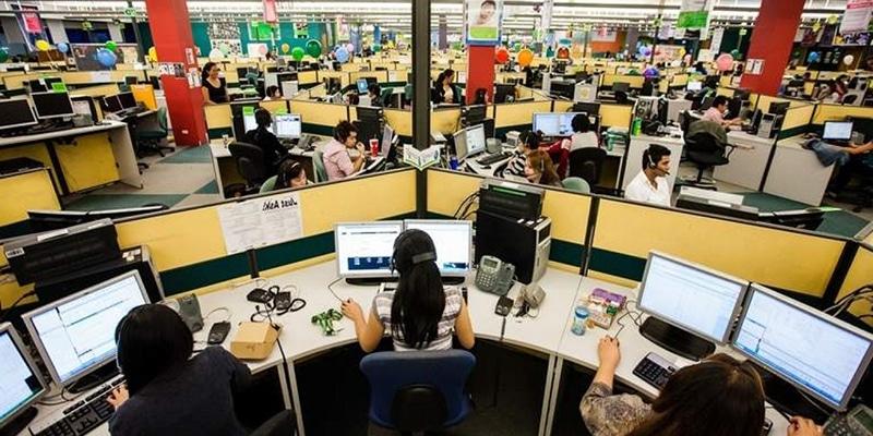 Philippines : marché frontière avec un dynamisme et croissance pour des investissements