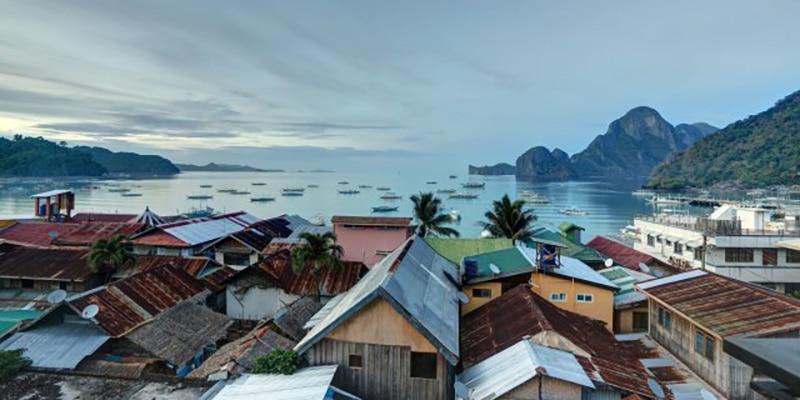 Qualite de vie pas chère pour vivre et s'expatrier aux Philippines