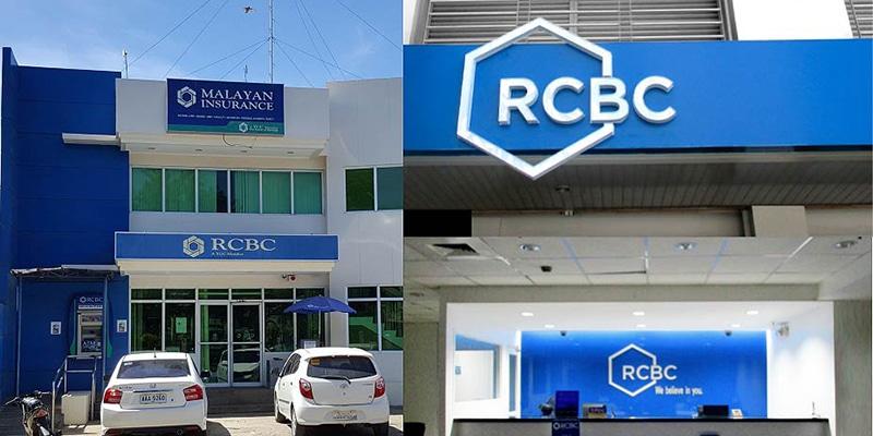 RCBC : compte bancaire aux philippines pour investisseurs et faire du business