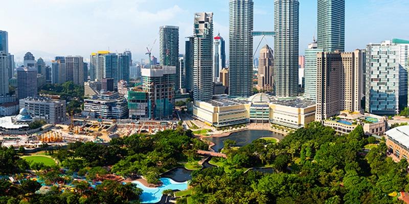 Retraite en Malaisie : Visa et qualité de vie