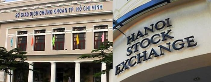 Choose a broker to invest in Ho Chi Minh Exchange