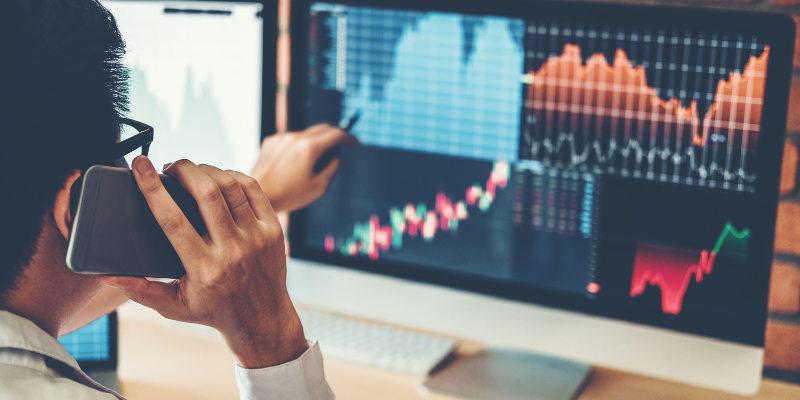 Comment investir en bourse au Vietnam