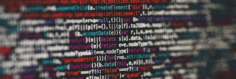 developpement et sous traitance informatique au vietnam