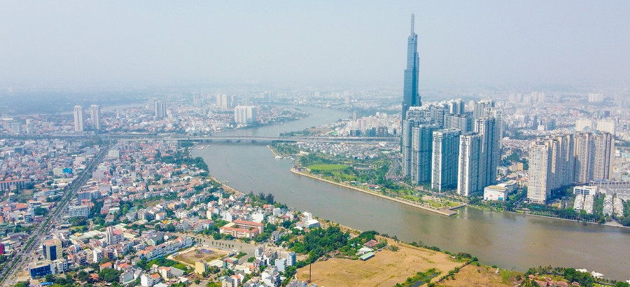 expatriate to vietnam and relocate for employment